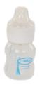 Brede Halsfles 120ml BPA-vrij