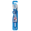 Oral-B Pro-Expert Cross Action Handtandenborstel