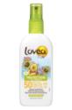 Lovea BIO Sun Spray Kids Factor 50