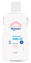Natusan First Touch baby Olie 200 ml