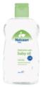Natusan Intensive Care Olie 200ml