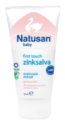 Natusan First Touch Zinkzalf 6x75ml