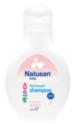 Natusan First Touch Shampoo 250ml
