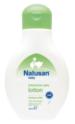 Natusan Intensive Care Lotion 250ml
