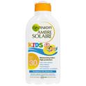 Garnier Ambre Solaire Sunmilk Kids F30