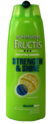 Garnier Garnier Fructis Shampoo Strenght&Shine
