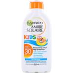 Ambre Solaire Ambre Solaire Kids Sun Milk SPF30