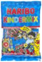 Haribo uitdeelzakjes kindermix
