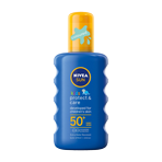 Nivea Sun sunspray Protect Kids F50