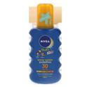 Nivea Sunspray Kids SPF30