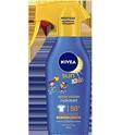 Nivea Sun Sunspray Kids F50+