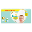 Pampers Premium Protection Maxi  (4) 9-14kg