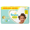 Pampers Premium Protection Junior (5) 11-16 kg