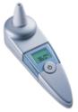Omron Oorthermometer digitaal