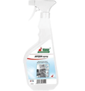 Tana Professional Apesin Spray