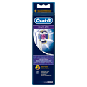Oral-B Oral-B 3DWhite Power Opzetborstels