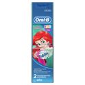Oral-B Stages Power Vervangende Elektrische Opzetborstels…