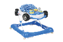 Topmark Automodel loopstoel