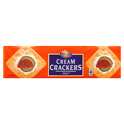 Barber Cream Crackers