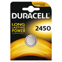 Duracell Duracell Specialty 2450 incl. stibat