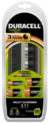 Duracell Duracell Charger CEF22 RFP 1x incl. stibat