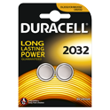Duracell Duracell Specialty 2032 incl. stibat