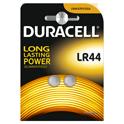 Duracell Duracell Specialty LR44 incl. stibat