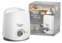 Tommee Tippee Closer to Nature Flessenwamer