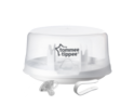 Tommee Tippee Closer to Nature elektrische sterilisator