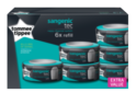 Tommee Tippee Sangenic navulcassettes