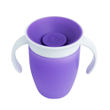 Munchkin Munchkin Miracle Trainer cup