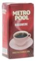 Metro Snelfilterkoffie