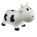 KidzzFarm Milk Cow Bella