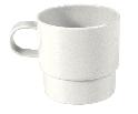 Mepal Koffiekop Classic
