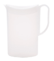 Rosti Mepal Sapkan 1,5 liter Eosphere
