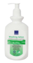 Abena Reinigings Lotion