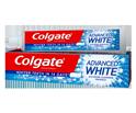 Colgate Tandpasta Advanced Whitening