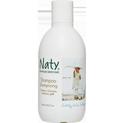 Naty Naty Babycare Shampoo
