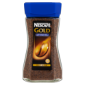 Nescafé Oploskoffie Goud cafeïne vrij