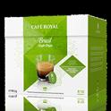 Café Royal Café Royal Brasil Dolce Gusto