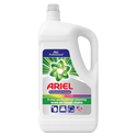 Ariel Ariel Professional Color Vloeibaar 90 scoops