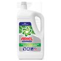 Ariel Ariel Professional Vloeibaar Regular 90 scoops