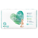 Pampers Pure Protection (2) 4-8 kg