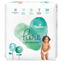 Pampers Pure Protection (5) 11+ kg