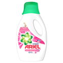 Ariel Vloeibaar Fresh Sensations Pink