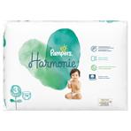 Pampers Harmonie (3) 6-10 kg