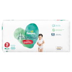 Pampers Harmonie Pants (5) 12-17 kg