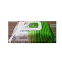 Detox Desinfecterende doekjes natrel