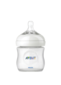 Avent Natural Zuigfles 125ml