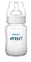 Avent Classic+ Zuigfles 260ml